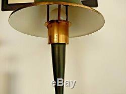 Lampe Art Deco 1940
