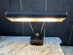 Lampe de Bureau Jumo par Eileen Gray