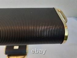 Lampe design Jumo N°71 Eileen Gray 1950